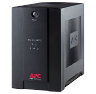 ИБП APC Back-UPS RS 500VA
